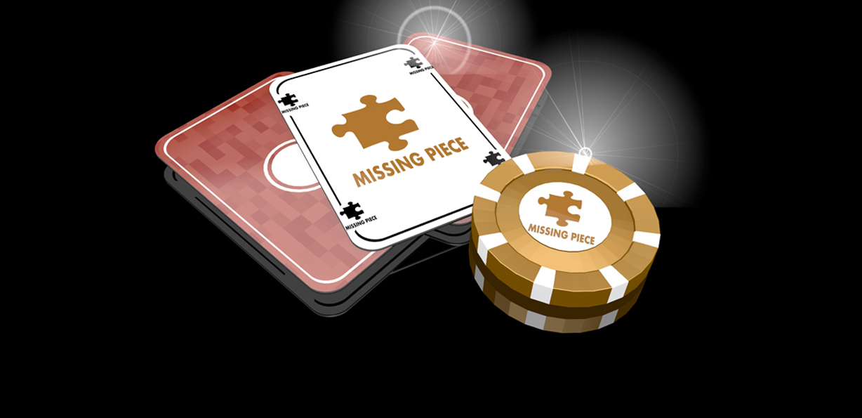 poker without betting