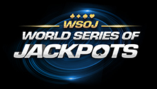 World Series Of Jackpots