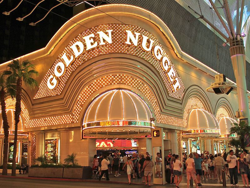 golden nugget casino online king com einloggen