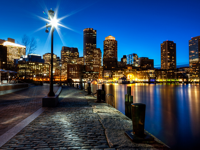 Massachusetts online gambling bill conquer online poker hack 2016