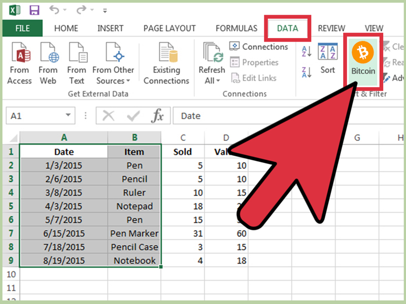 How to earn bitcoins in hack excel 2000 betting odds