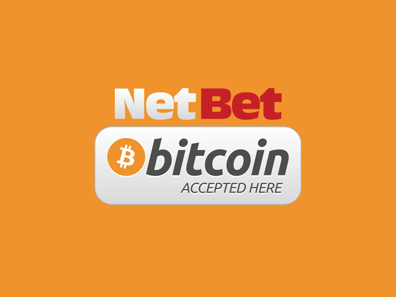 which online casinos accept bitcoin
