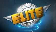 Elite Benefits