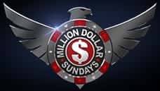 Million Dollar Sunday Encore