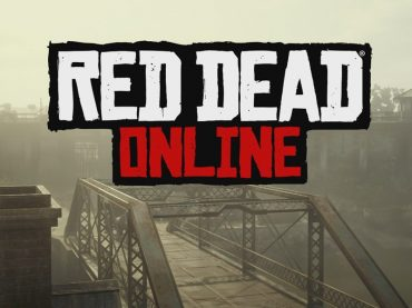 Red Dead Online update now available