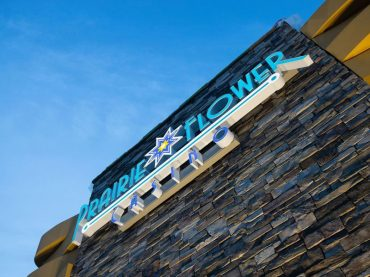 Iowa, Nebraska go after new Prairie Flower Casino in new lawsuit
