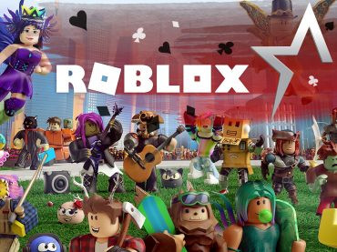 Fortnite Like Game In Roblox Roblox Now More Popular Than Fortnite Minecraft