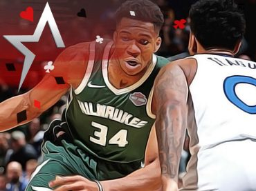 Know Your Bet – Milwaukee Bucks vs Minnesota Timberwolves Betting Options