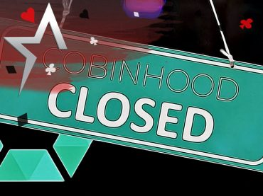 Cobinhood crypto exchange shuts down; users prompted to remove funds