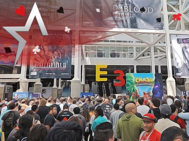 Sony to forego attendance at E3 video game conference for the second year in a row