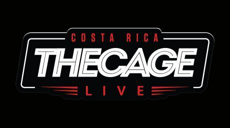 The Cage Live - Online Poker