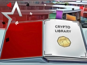 Cryptocurrency accounting firm creates library of crypto-related legal and tax issues