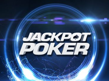 THE BASICS OF JACKPOT POKER – EPISODE 9