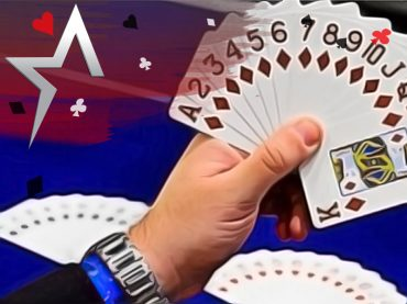 Aria plans its relaunch with six-handed poker