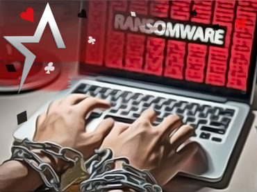Crypto ransomware attacks have increased as more people work from home