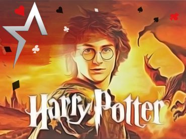 New Harry Potter game coming to consoles soon