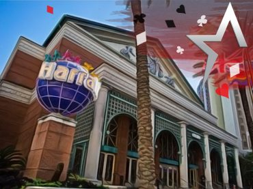 Harrah's New Orleans loses appeal in fight over $50-million tax bill