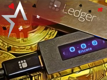 Ledger cryptocurrency wallet system suffers massive target breach