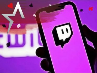 Twitch partners with Atlanta-based nonprofit to launch new eSports league