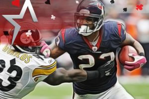 Betting Pick: Houston Texans vs Pittsburgh Steelers