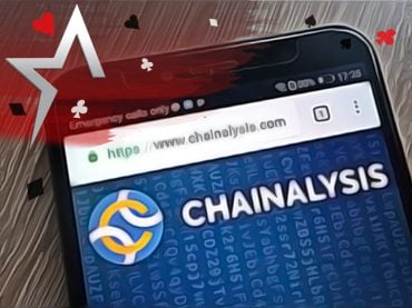 Chainalysis to help Wyoming control cryptocurrency tracing