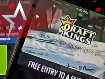 DraftKings, FanDuel launch campaign to help sports gambling legalization in Maryland