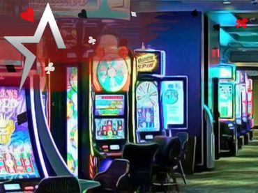 Mississippi's casinos see huge August losses, reopen after Hurricane Sally scare