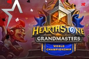 The 2020 Hearthstone World Championship is coming this December