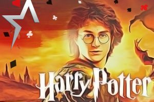 Warner Bros. introduces Harry Potter role-playing video game