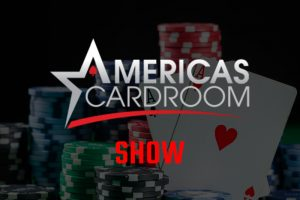 ACR Show Wednesday, January 13th Episode Recap