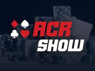ACR Show Wednesday, February 24th Episode Recap